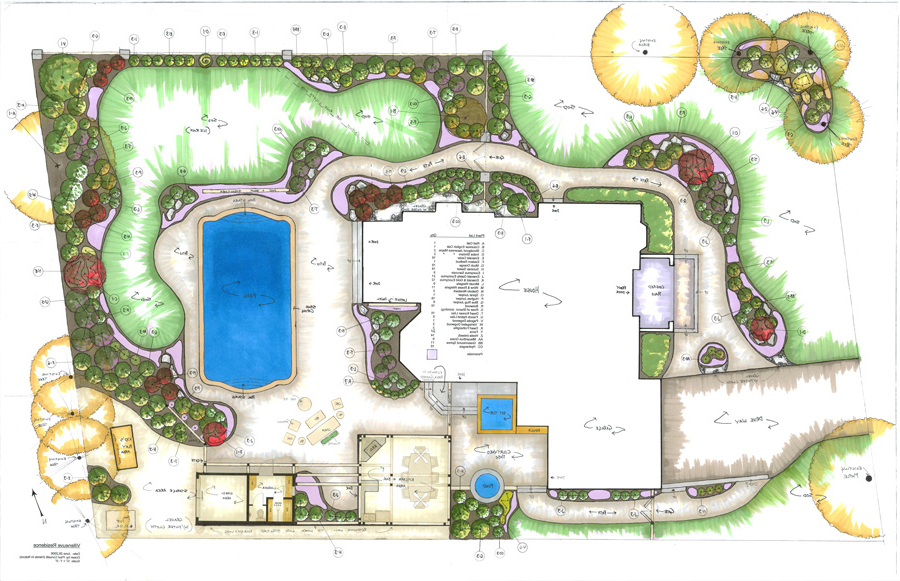 supplying-landscape-designs-and-garden-designs-in-thetoronto-and-gta900-x-581-236-kb-jpeg-x