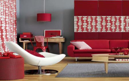 17788-creative-design-rustic-comfortable-red