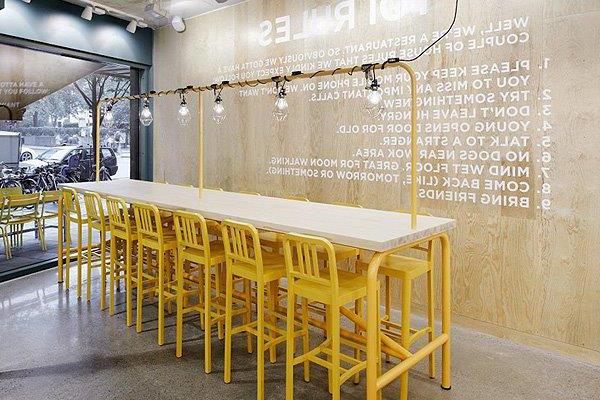 YOI_Fast_Food-_Restaurant_Lomar_Arkitekter_JVD_afflante_com_0