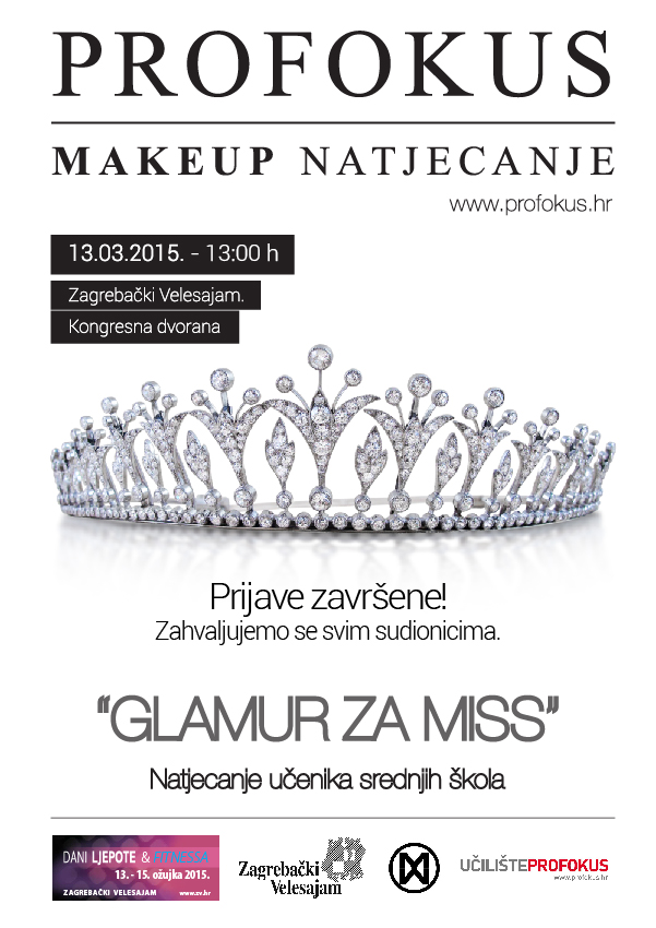 Glamur_Za_Miss_final_2_WEB (1)