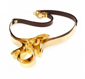 oblik-atelier-jewelry-amazed-necklace-detail
