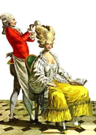 Marie-Antoinette_1