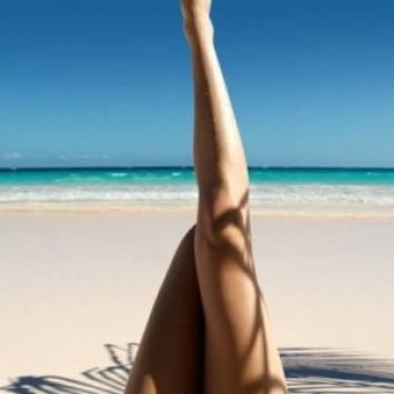 UV zračenje i njihov utjecaj