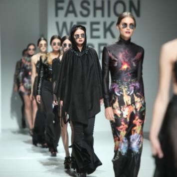 Jesmo li modno osvješteni ili stil gradimo godinama?