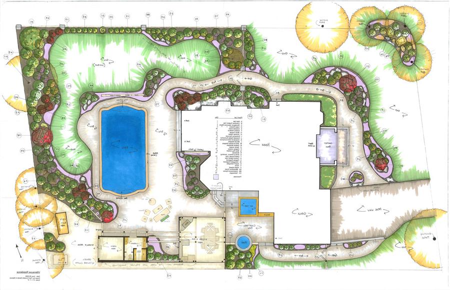 supplying-landscape-designs-and-garden-designs-in-thetoronto-and-gta900-x-581-236-kb-jpeg-x