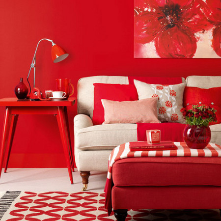 red_living_room