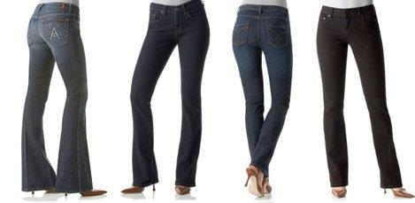 ca-se-xx-xx.womens_jeans_search_landing
