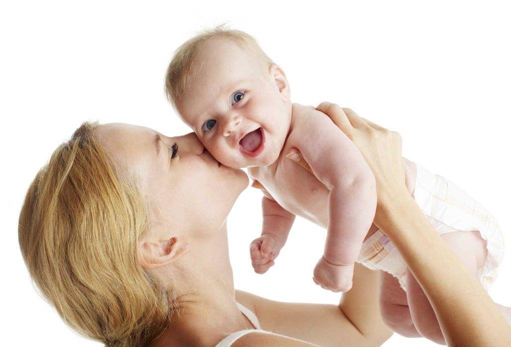 mum-and-baby-lfc