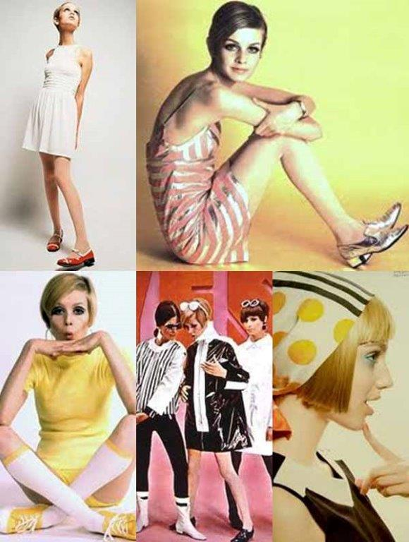 twiggy-mary-quant