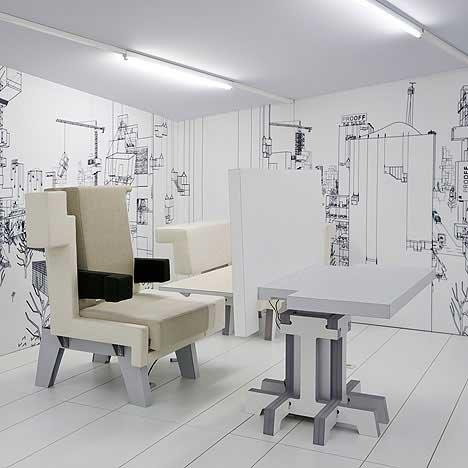 Creative-Office-Furniture-2