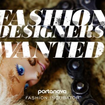 Fashion Incubator poziva polaznike Učilišta Profokus!