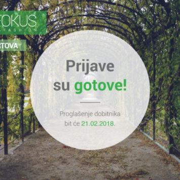 Dobitnik projekta za dizajn vrta!