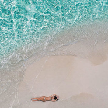 Mitovi i realnost: Evo zašto je SPF najbitniji ljetni proizvod