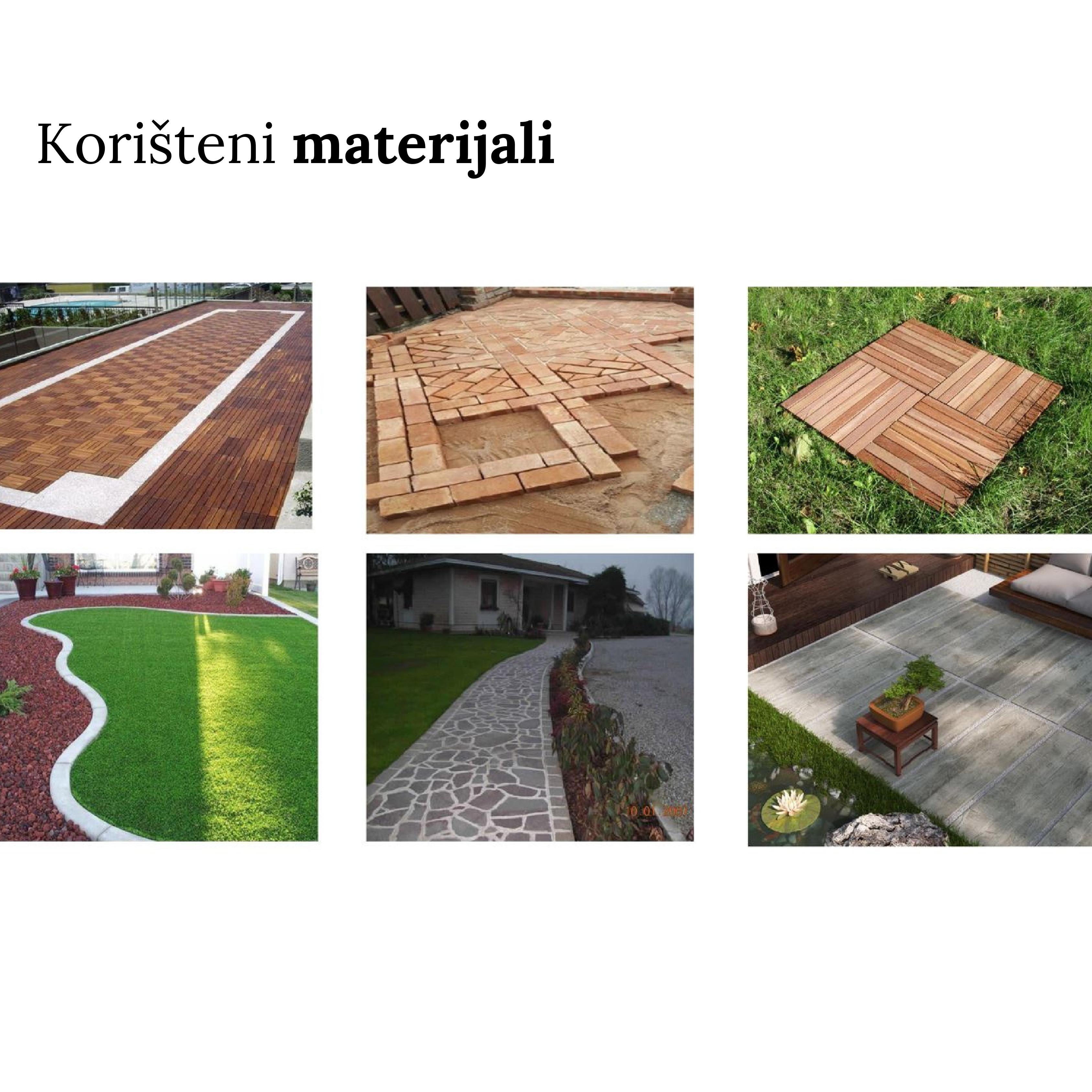 Završni rad kolegice Jelene Budimir Zrno – Učilište Profokus
